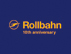 Rollbahn10th