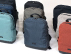 【MOLESKINE THE BACKPACK COLLECTION